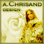 chrisand design
