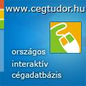 cegtudor.hu